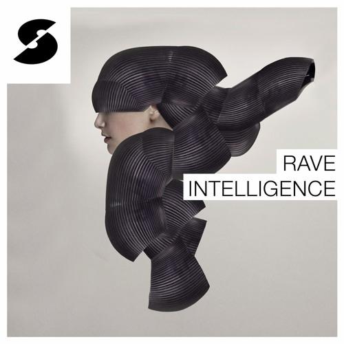 Rave Intelligence Demo