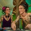 AJJA & TANINA – Live @ O.Z.O.R.A. 2015 Chill Out Dome