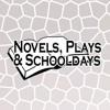 Novels, Plays & Schooldays – Romeo & Juliet