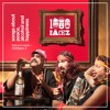 Songs About Peace, Alcohol And Happiness (192kbps)FREE