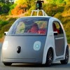 Expect to see self-driving cars in the next two years in big cities
