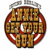 Annie Get Your Gun 27 Anything You Can Do