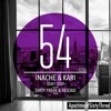 Inache & Kari - Don't Stop (Dirty Freek & RELOAD Remix) [ApartmentSixtyThree]  **FREE DOWNLOAD**