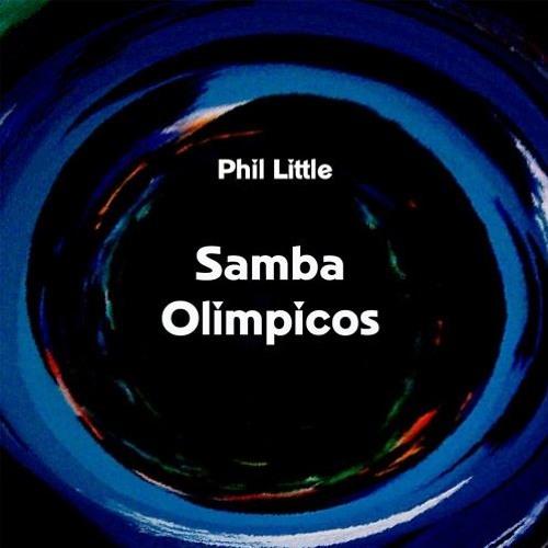 Samba Olimpicos