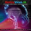 All Black (Progresive MiX) DJ STYLO KP www.remixvirus.in