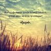 Kutsi Feat.Meral Kendir - Söz Konusu Aşk - (Kırgın Çiçekler Soundtrack) mp3
