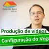 Configuração (de exportação) do Sony Vegas Para Youtube   Parte 3 de 30   1 mês de vídeos