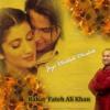 Jiya Dhadak Dhadak Jaye - Rahat Fateh Ali Khan (720p Full Wide Screen)