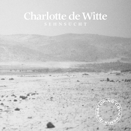 [Turbo] Charlotte de Witte - My Feeling (Coyu Remix)
