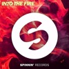 VINAI - Into the fire (TY$G DnB Remix) Out Now on FlyingTunes!