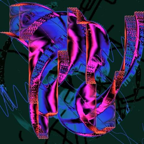 PLATO No. 3780 Sacred Radionic Wind