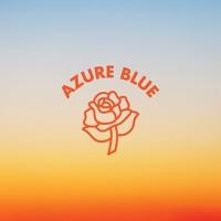 Azure Blue - Sommartid (Ft. Tilde)