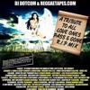 DJ DOTCOM – A TRIBUTE TO ALL LOVE ONES PASS & GONE R.I.P – MIXTAPE @DEEJFRESH