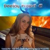 Vanessa Mai - Fuer Dich (Album Mega Mix By DJ Project45)