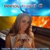 Vanessa Mai - Fuer Dich (Album Mega Mix By DJ Project45)
