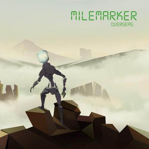 Milemarker-Carrboro