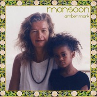 Amber Mark - Monsoon (Ft. Mia Mark)