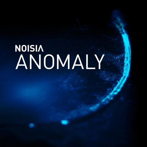 Anomaly (Outer Edges)