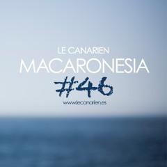 Macaronesia 46 (by Le Canarien)
