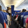 Plane Talk - How to prevent unruly co-passengers? (3 June 2016)