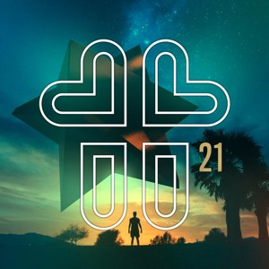 Sam Feldt - Heartfeldt Radio #21