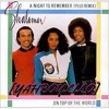 SHALAMAR VS MASE - GET READY FOR A NIGHT TO REMEMBER [YAHBOYLILO]