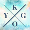 Kygo Feat. John Legend - Happy Birthday (Instrumental Remake)