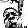 Biggie Smalls (feat. Method Man)- The What Lyrics. - Muddy Mixed