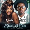 Start All Over - Niniola X Johnny Drille