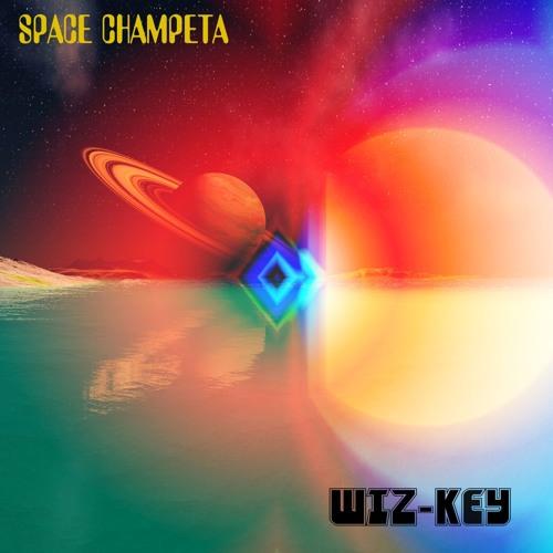 Dj Wiz-Key