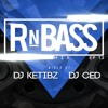 Download #RNBASS SHOW EP 13 Mp3