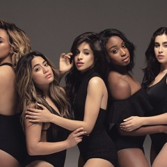 Fifth Harmony and Zayn Malik Mashup: She Squeeze