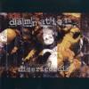 Damnation A.D. - Bitter