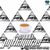 STAMMA - Pythagoras (The Other Guys Remix) *FREE DOWNLOAD*