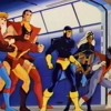 Pryde Of The X-Men 1989' | Main Theme Hip-Hop / Rap Beat Official | @StylezTDiverseM |