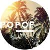 Popof - Lidl Girl ft Arno Joey (Kerri Chandler Remix)