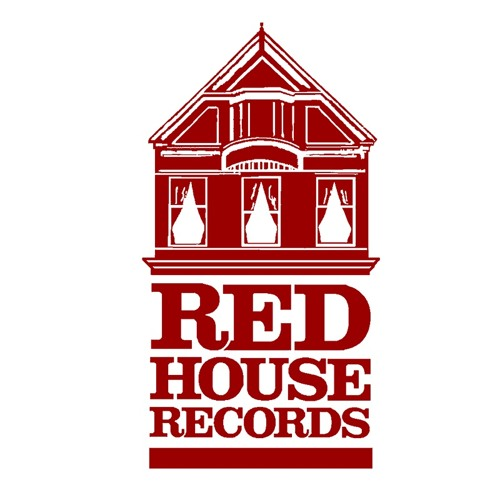 Red house records new releases by red house records for House music records