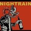 Guns 'N Roses - Nightrain - Rhythm Guitar Cover
