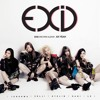 [ Thai Ver. ] AH YEAH(아예) - EXID By PKHAN_BI Ver.2 Lyrics By GiftZy