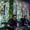 Huddle Hot Mix #41- Squarehead, Dan J and Mike O'Mara 31/10/13
