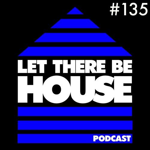 LTBH Podcast With Glen Horsborough #135