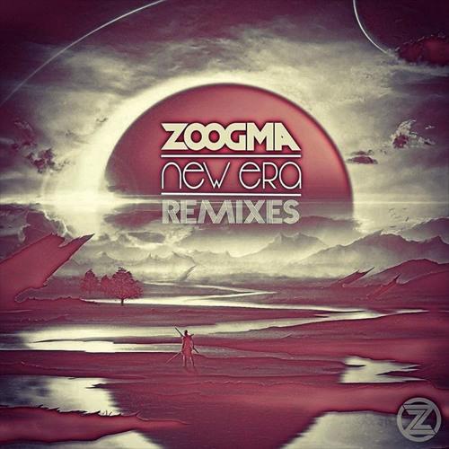 New Era EP Remixes