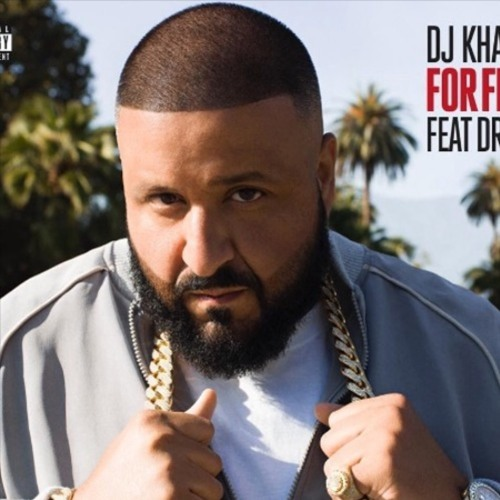 Top Tracks DJ Khaled (feat. Drake) For Free [OFFICIAL AUDIO] soundcloudhot