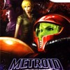 Metroid Other M - Pyrosphere Industrial Theme