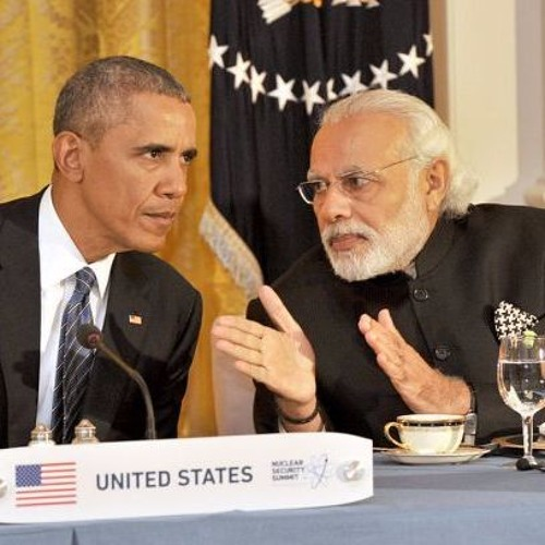 Teleconference on Expectations for Climate and Energy Issues During Modi-Obama Visit
