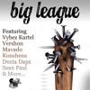 10 - Mavado - Big League