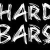 Trablmejkrs   Hard Bars Riddim 2016 Prod. Euff Beatz