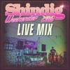 Shaka Loves You - Shindig Weekender 2016 Live Mix Mp3