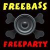 KOSINE - REGGAE, RAGGA & DANCEHALL FLING DOWN - LIVE @ FREEBASS [29:05:16]