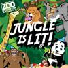 ZooFunktion & Ribellu Feat. IE - Z - It's Lit (JUVIE Bootleg) *FREE DOWNLOAD*